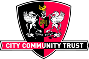 Exeter City Community Trust